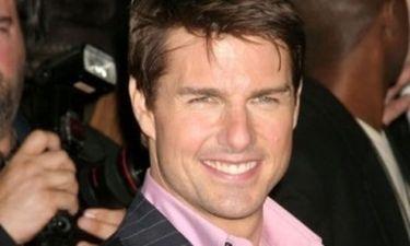 Στην Σκιάθο για διακοπές ο Tom Cruise!