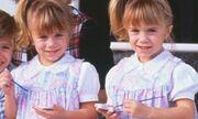 Mary-Kate Olsen: Δεν θα ήθελα άλλος να μεγαλώσει όπως εγώ