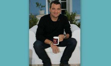Γιώργος Λεβέντης: «Το επόμενο X-Factor θα είναι το καλύτερο music show»