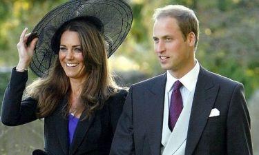Σοκάρουν τα νούμερα για τα έξοδα του πριγκιπικού γάμου