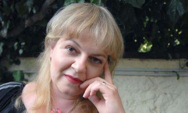 Φωτεινή Μπαξεβάνη: Από Λωξάντρα τώρα Μαντάμ Σουσού