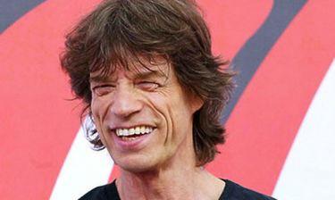 Mick Jagger: Eκφράζει την αηδία του στους πολιτικούς μέσα από τραγούδι