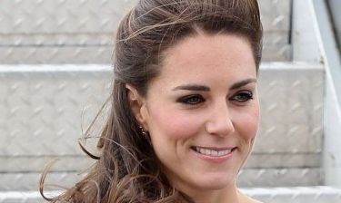 Pippa Middleton: «Έκλεψε» το look της «βασιλικής» αδερφής της