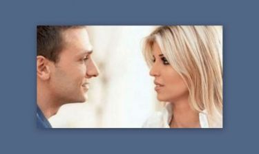 Ράπτη- Μαρακάκης: Είναι τελικά ζευγάρι;