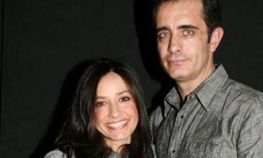 Video: Γουλιελμάκη-Αλαφούζος: Δύο ξένοι μετά το διαζύγιο!