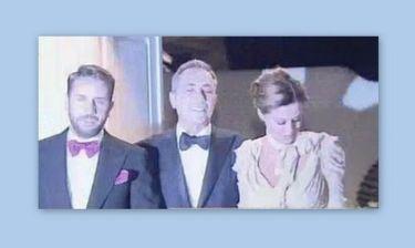 Παλαιολόγου- Μητρογιάννης: Just married…
