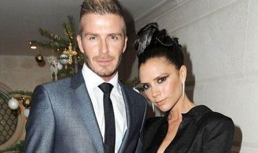 David Beckham: Μετακομίζει στο Παρίσι;