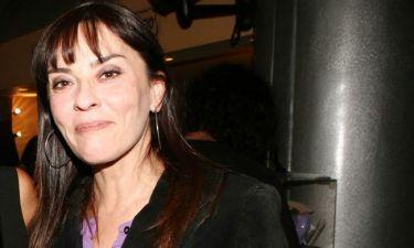 Βάνα Πεφάνη: «Η Αμαλία θα καταθέσει εναντίον της Μελίτας»