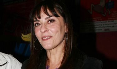 «Υπάρχουν πολύ πιο αδίστακτοι άνθρωποι από το Ρούσσο στη χώρα μας», λέει η Βάνα Πεφάνη