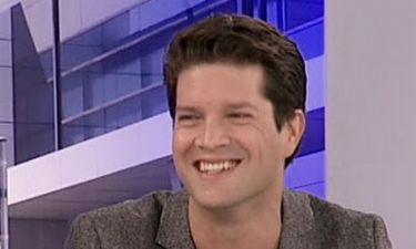 Πάτρικ: «Ο Λαζόπουλος με έπεισε να πάω στο X-Factor»