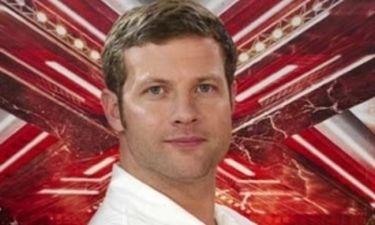 Πληθαίνουν οι φωνές που κάνουν λόγο για στημένο X Factor