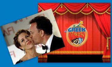 VIDEO: Αναβλήθηκε το φετινό «Greek Festival» του Los Angeles