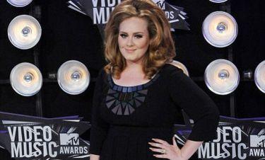 Η Adele θα επιστρέψει στο X-Factor