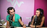 Βάσω Βιλέγκας: Δέχτηκε πρόταση για δουλειά on air!
