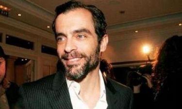 Κωνσταντίνος Μαρκουλάκης: «Δεν έβγαλα πολλά λεφτά στην Κύπρο»