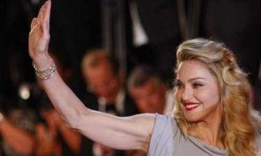 «W.E.»: Η νέα ταινία της Μαντόνα