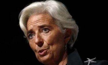 «Το νέο πρόγραμμα διασφαλίζει ότι η Ελλάδα μπορεί να μείνει στο ευρώ»