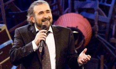 Ποια ηθοποιός θα είναι το νέο γκεστ-πρόσωπο του «Αλ Τσαντίρι Νιουζ»;