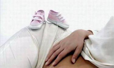 Επίδομα τοκετού για γεννήσεις μέχρι 31 Δεκεμβρίου 2011