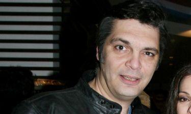 Άλκης Κούρκουλος: «Πάντα είναι καλύτερα με ένα ταίρι»