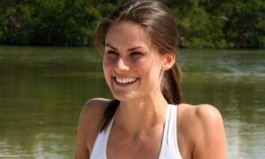 Ανοιξιάτικη άσκηση: Ανεβάστε τους τόνους