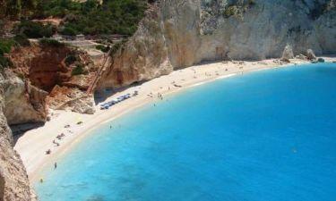 Δείτε κάποιες από τις ομορφότερες παραλίες στον κόσμο! (pics)