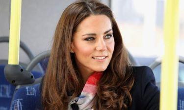 Kate Middleton: Οι σχέσεις της με τον Πρίγκιπα  Harry και την βασιλική οικογένεια