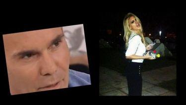 Στέλιος Ρόκκος: Ο χωρισμός… οι γυναίκες και η πρώην του Γιγουρτάκη!!! (Nassos blog)