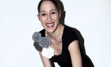 Κόρα Καρβούνη: «Θα αρρωστήσουμε από την συναισθηματική καταπίεση»