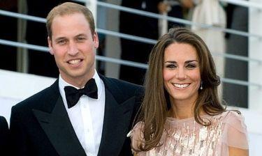 Τώρα αρχίζουν τα δύσκολα για την Kate και τον William