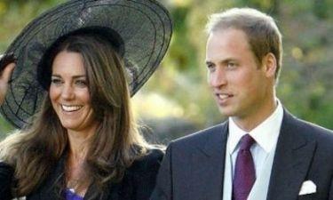 William & Kate: Τί όνομα θα δώσουν στο παιδί τους (και τι θα συμβεί αν γεννηθούν δίδυμα);