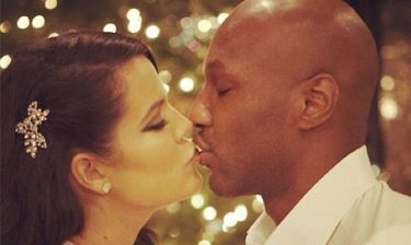 Khloe Kardashian - Lamar Odom: Χωρισμός ενόψει;
