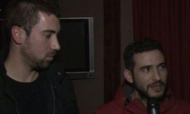 Eurovision 2013: Ξεσήκωσαν το κοινό της Ξάνθης οι Koza Mostra