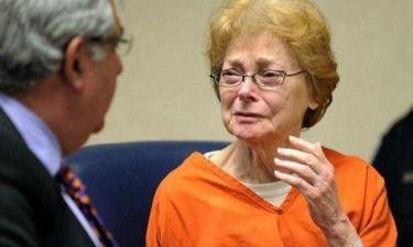 ΣΟΚ: Γιαγιά πυροβόλησε και σκότωσε τον εγγονό της