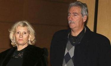 Eλένη Μενεγάκη: Πώς αντέδρασε με την απόφασή του Πατριού της να εμφανιστεί Live!!! (Nassos blog)