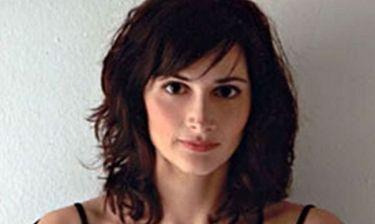 Μαρία Κωνσταντάκη: «Δεν είμαι η επιτομή της θηλυκότητας»