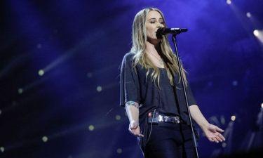 Eurovision 2013: Ολλανδία: Γέμισε πουλιά η σκηνή του Μάλμο!