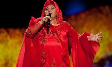 Eurovision 2013: Σκόπια: Αλλαγή στα ρούχα τους την τελευταία στιγμή!