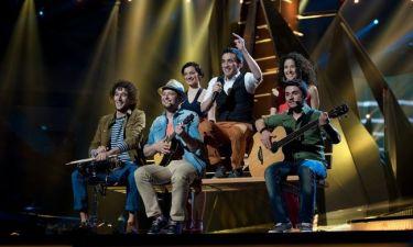 Eurovision 2013: Μάλτα: Μια νεανική παρέα κι ένα δροσερό τραγούδι στο Μάλμο!