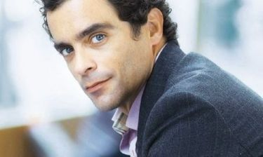 Κωνσταντίνος Μαρκουλάκης: Το οικονομικό αδιέξοδο, το λουκέτο στο θέατρό του, οι απογοητεύσεις και οι αποτυχίες!