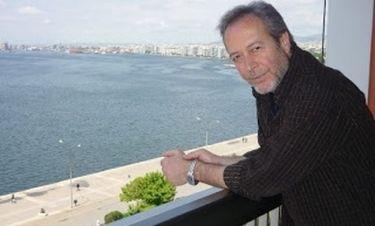 Γρηγόρης Βαλτινός: «Όταν είσαι μαραθωνοδρόμος θα κάνεις συμβιβασμούς»