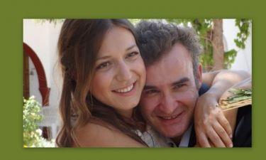 """Όλες  οι λεπτομέρειες του μυστικού γάμου του """"Κίτσου""""! (Νέες φωτογραφίες)"""