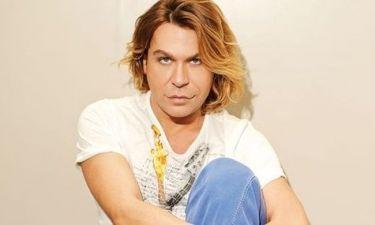 Τρύφωνας Σαμαράς: «Θα κάνω ένα γκεστ στο σίριαλ του Λάκη Λαζόπουλου»