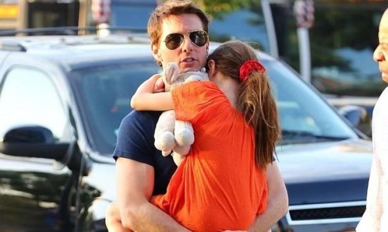 Ο Tom Cruise κατέθεσε αγωγή-μαμούθ ύψους 50 εκατ. δολαρίων!
