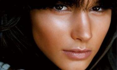 5 make up tips για να δείχνετε νεότερη!