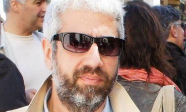 Γιατί ο  «Χλαπάτσας» δεν έπαιξε ξανά στην ελληνική τηλεόραση;