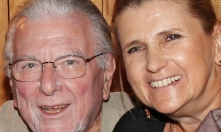 Το επιχειρηματικό βήμα της πρώην συζύγου του Κώστα Βουτσά, Θεανώ Παπασπύρου!