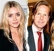 Ξανά μόνη διάσημη ηθοποιός του Χόλιγουντ! Γιατί χώρισε μετά από 1 χρόνο σχέσης;
