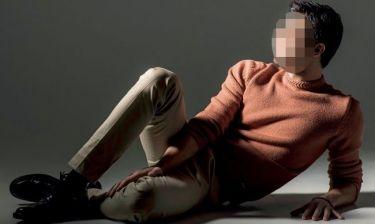Ποιος γνωστός τραγουδιστής λέει ενοχλημένος: «Με έβγαλαν κοκάκια και πρεζάκια»;