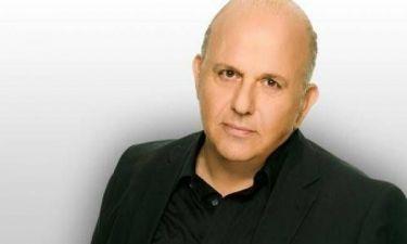 Νίκος Μουρατίδης: «Ποτέ δεν υπάκουσα σε αυτά που μου έλεγαν»